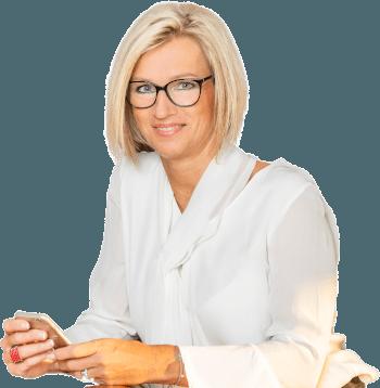 Cornelia Kluger Ueber
